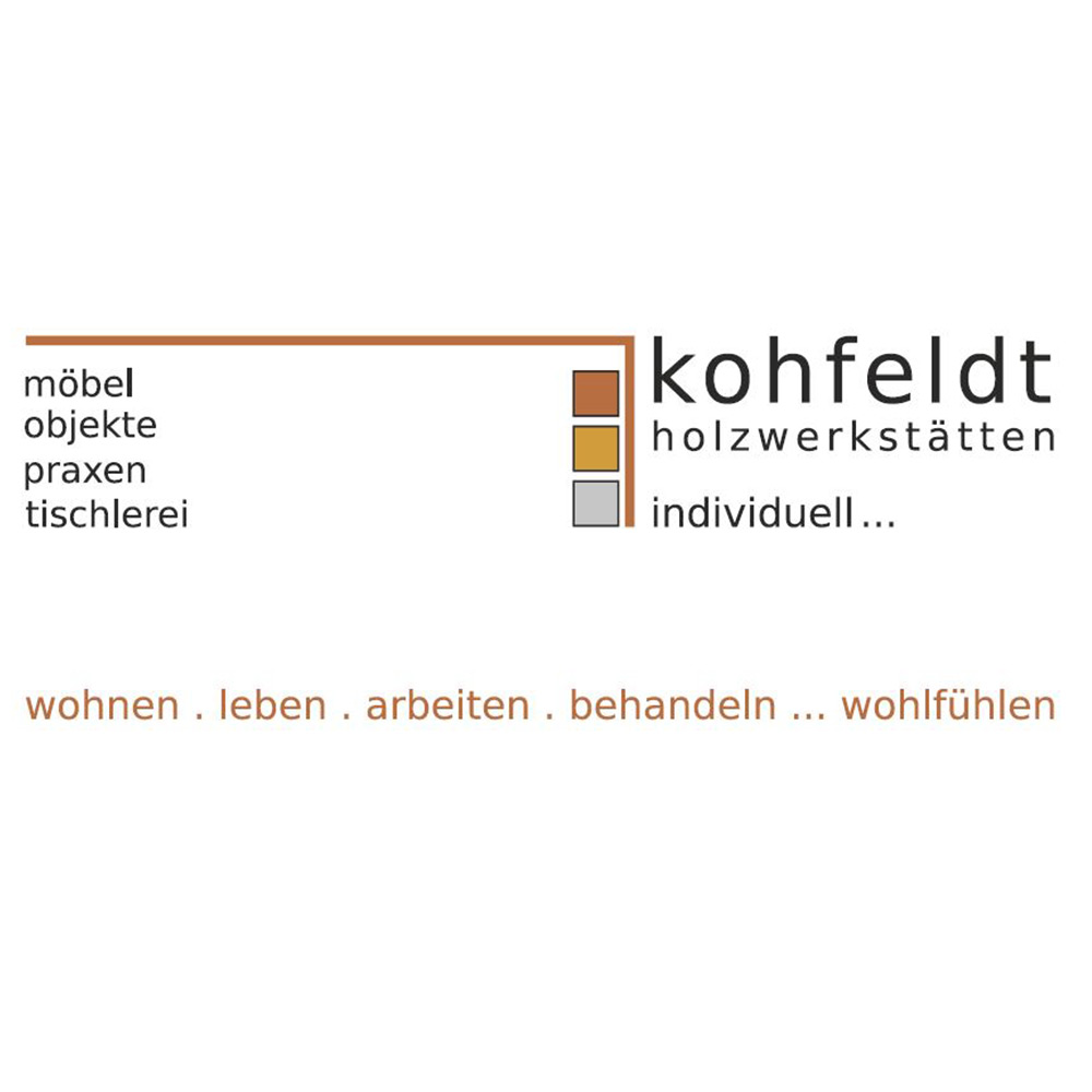 Kohfeldt