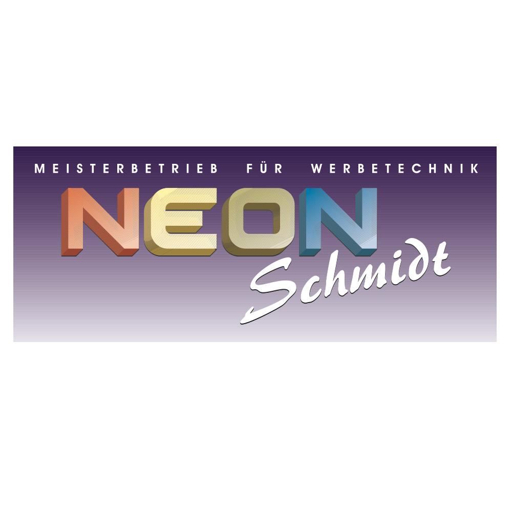 NEON Schmidt