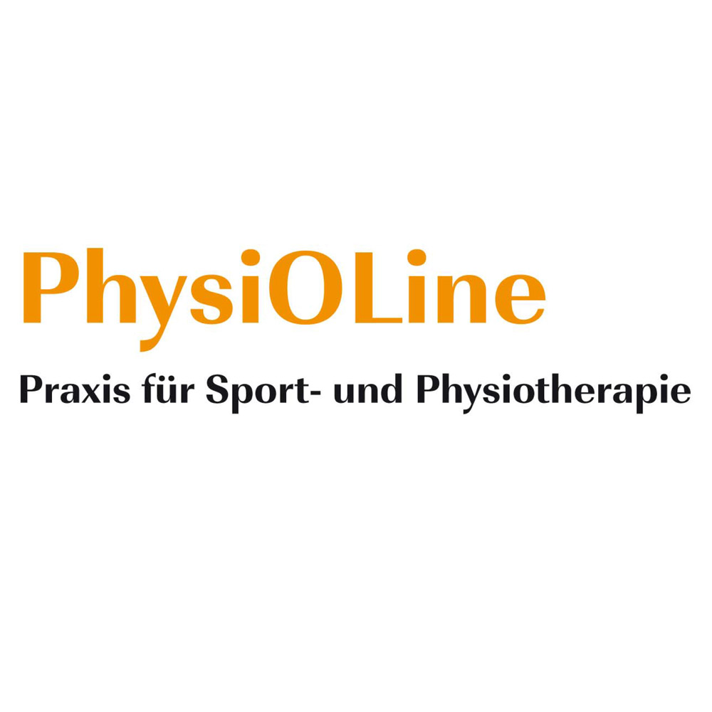 PhysiOLine