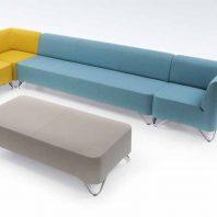 Schulmoebel-Sofa