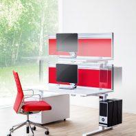 Sitz-Steh-Arbeitsplatz-ECON2-08